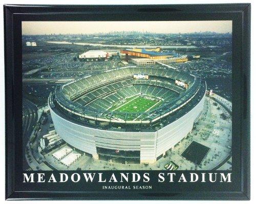 football-new-york-jets-metlife-stadium-affiche-encadree-mur-art-f6684-a