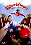 Wallace & Gromit: The Best of Aardman Animation Plakat Movie Poster (11 x 17 Inches - 28cm x 44cm) (1996) Swedish