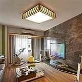 Suchergebnis Auf Amazon.de Für: Holzdecken: Beleuchtung Moderne Holzdecken Wohnzimmer