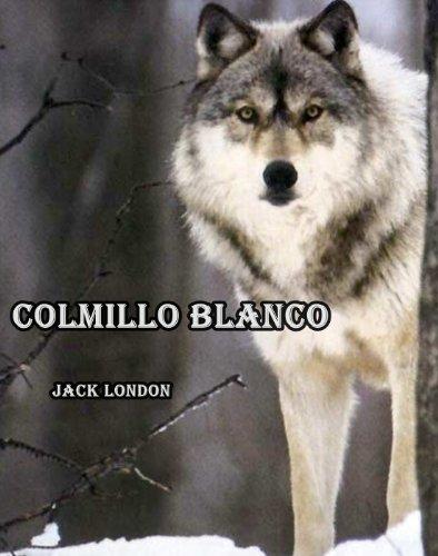 Colmillo Blanco de [London, Jack]