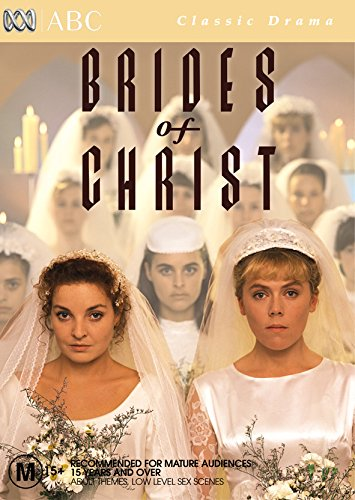 brides-of-christ-complete-series-2-dvd-set