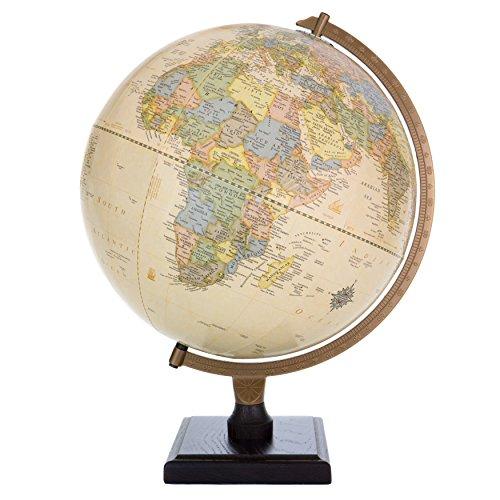 the-bradley-bola-del-mundo-30-cm-diseno-antiguo