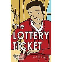 The Lottery Ticket (Neutron Stars)