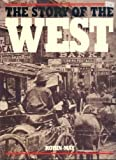 The Story of the West
