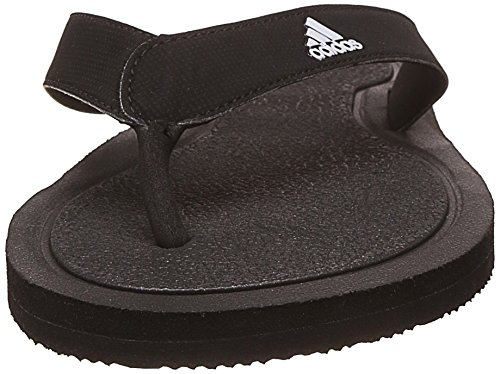 Adidas Men's Stabile Flip-Flops and House Slippers