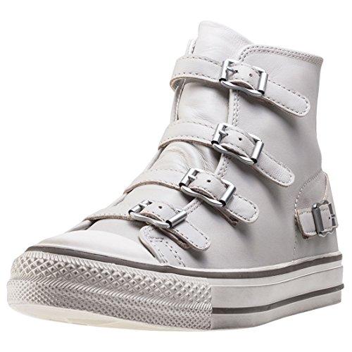 Qswdpxped Chaussures Pearl Ash Femme Baskets Perle Virgin shQtdCBrx