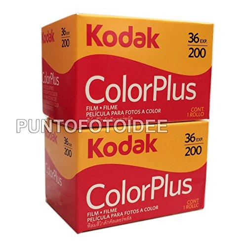 2-rullini-kodak-color-plus-35mm-200-36-conf-da-2-pz-pellicola-rullino-fotografia