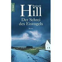 Ins Leben zurückgerufen: Kriminalroman (German Edition)
