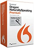 Dragon NaturallySpeaking Premium v13 - éducation