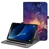 Fintie Hülle für Samsung Galaxy Tab A 10