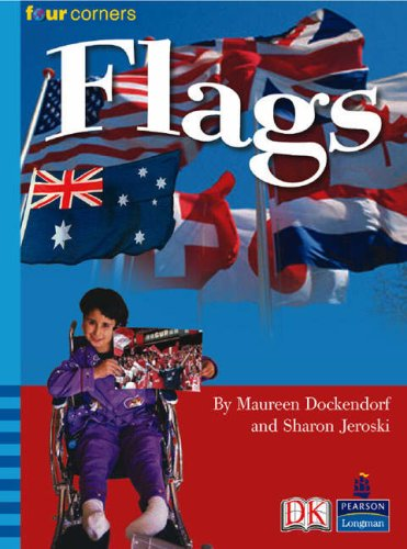 four-corners-flags-pack-of-six