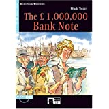 The £ 1,000,000 Bank Note: Buch und CD