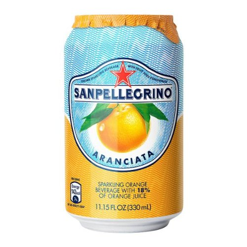 sanpellegrino-aranciata-24x33cl-can-single