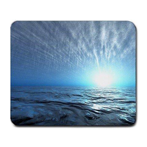 scenic-ocean-sunset-gross-mousepad-mauspad-tolle-geschenkidee