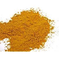 Curry Madras 1 kg