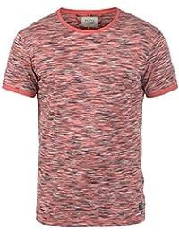 BLEND Lex - T-Shirt - Homme