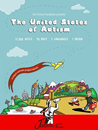 united-states-of-autism-ov