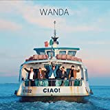 Ciao! (Deluxe)