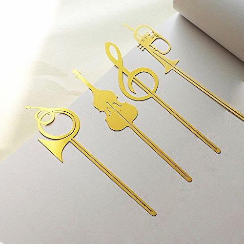 4-pcs-musical-instrument-metall-buch-mark-amupper-cuted-18-k-vergoldet-edelstahl-lesezeichen