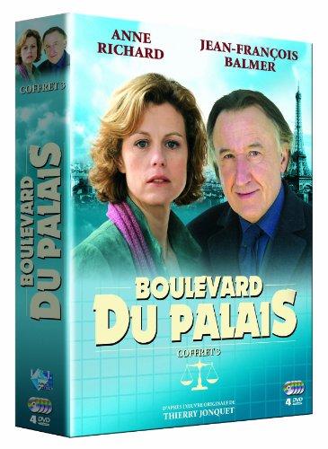 boulevard-du-palais-coffret-3-8-pisodes