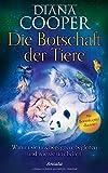 Die Botschaft der Tiere (Amazon.de)