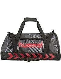 Hummel Sporttasche New Nostalgia Sports Bag 40088