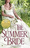The Summer Bride (Chance Sisters Romances)
