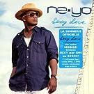 Sexy Love Pt.1 by Ne-Yo