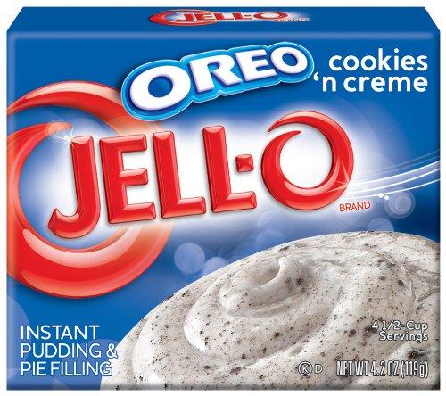 jello-o-instant-pudding-oreo-cookies-n-cream