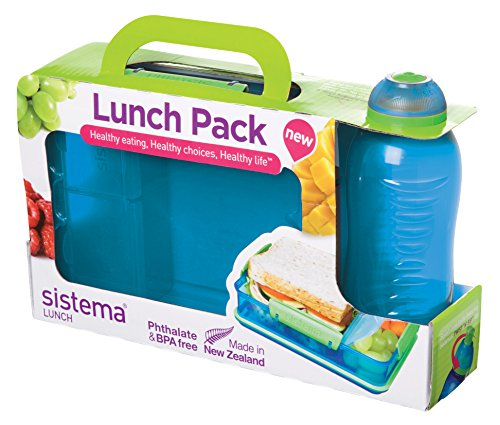 sistema-snack-attack-duo-and-twist-n-sip-bottle-lunch-pack-330-ml-assorted-colours