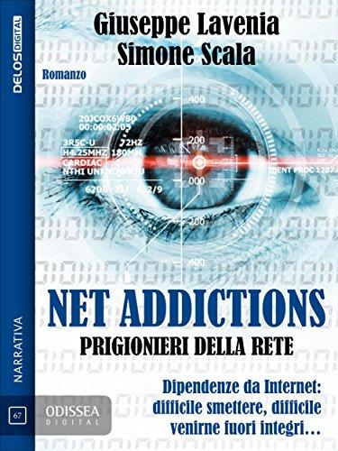 net-addictions-prigionieri-della-rete-odissea-digital