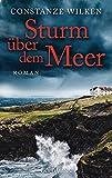 Sturm über dem Meer: Roman bei Amazon kaufen