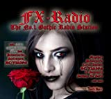 FX Radio - The No. 1 Gothic Ra