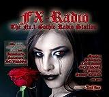 FX Radio - The No. 1 Gothic Ra