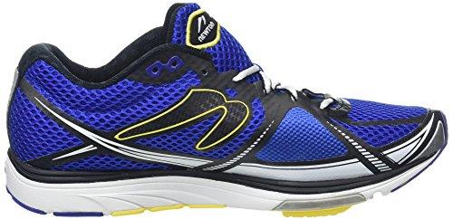 Newton Kismet II Chaussure De Course à Pied - AW16 Bleu (Royal Blue/Black)