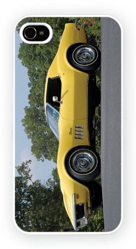 chevrolet-corvette-c3-yellow-samsung-galaxy-s6-edge-cell-phone-case-skin