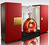 Remy Martin Louis XIII Classic Decanter 0,7l 40%