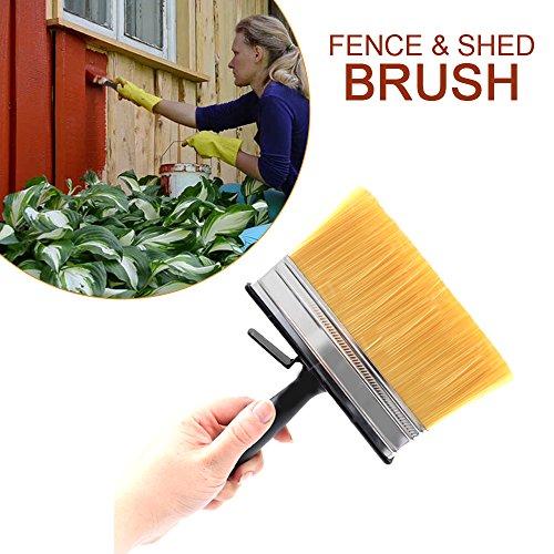 decorator-diy-garden-paint-brush-shed-fence-paint-brush-fence-creosote-stain-garden-wood-decking-fur