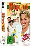Ritas Welt - Die komplette Serie [10 DVDs]