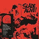 Slade Alive! (Art of the Album-Edition)