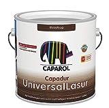 Caparol Capadur Universallasur 2,500 L