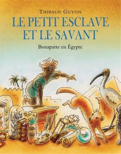 """<a href=""""/node/147975"""">Le petit esclave et le savant</a>"""