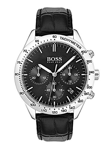 Montre Homme Hugo Boss Talent