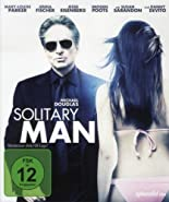 Solitary Man [Blu-ray] hier kaufen