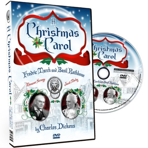 christmas-caroltales-from-dic-edizione-germania
