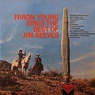 Sings the Best of Jim Reeves