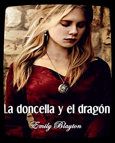 La doncella y el dragón (Montfault nº 1)