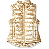 Panço Kız çocuk Ceketler 18284001 - Yelek
