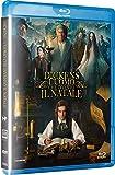 Dickens-L'Uomo Che Invento' Il Natale