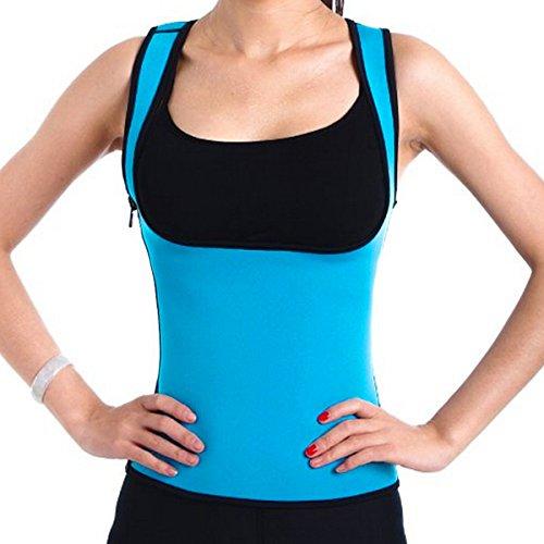 las-mujeres-de-adelgazamiento-neopreno-chaleco-caliente-sudor-camiseta-body-shaper-para-prdida-de-pe